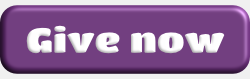 Give Now button.png