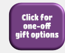 One-off options button2.png