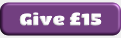 Give £15 button.png