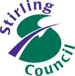 stirling_council.png