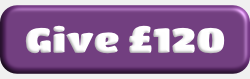 Give £120 button.png