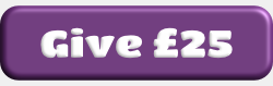 Give £25 button.png