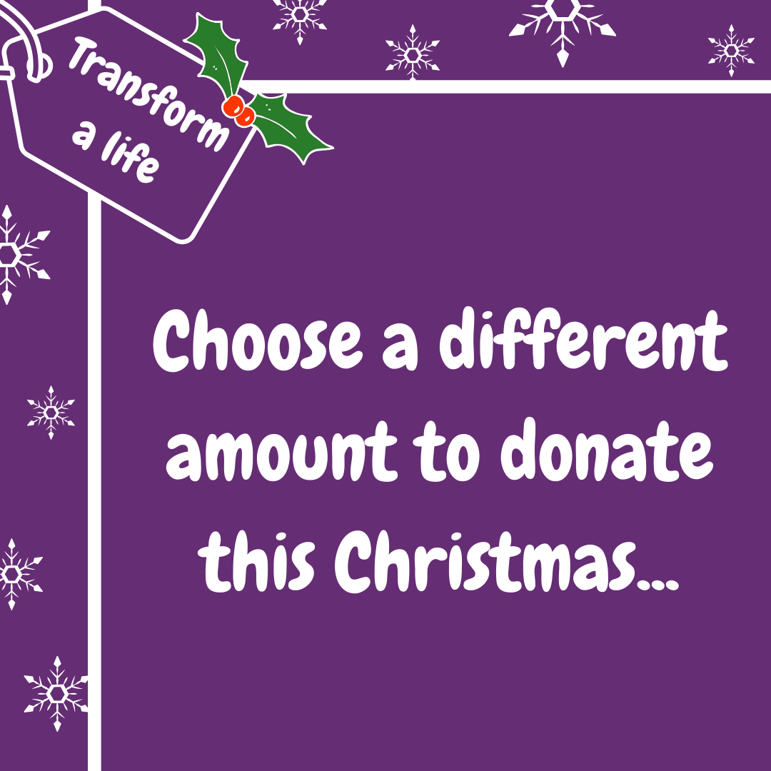 Facebook - Christmas Giving - 2019 (1).png