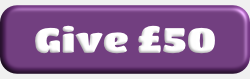 Give £50 button.png