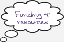 Funding and resources.png